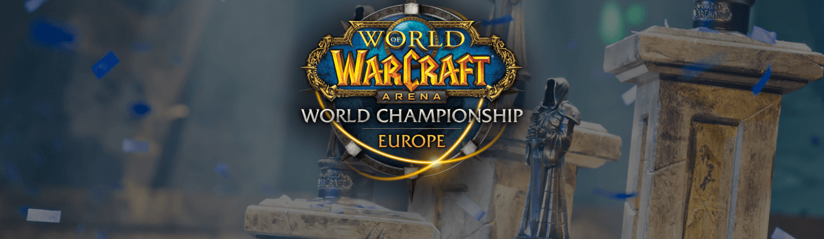 Method - World of Warcaft News and Esports News